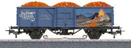 märklin 44818 Offener Güterwagen Jim Knopf Lavawagen | AC | Spur H0 online kaufen