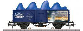 märklin 44819 Start Up Güterwagen Meeresleuchten Jim Knopf | Spur H0 online kaufen