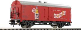 märklin 45023 Bierkühlwagen Tehs 50 | Brauerei Schimpfle GmbH | Spur H0 online kaufen