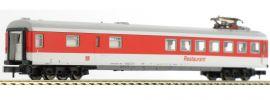 märklin 87743 Speisewagen WRmz 135 DB | Spur Z online kaufen