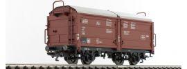 märklin 46196 Güterwagen Tims 858 DB | Spur H0 online kaufen