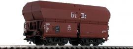 märklin 46210-07 Selbstentladewagen Erz IIId OOtz 41 DB | Spur H0 online kaufen