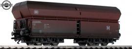 märklin 4624 Selbstentladewagen DB Spur H0 online kaufen