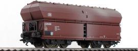 märklin 4626 Selbstentladewagen DB Spur H0 online kaufen