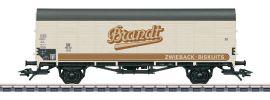 märklin 46382 Güterwagen | Brandt Zwieback | VEDES-MC | Spur H0 online kaufen