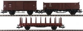 märklin 46392 Güterwagen-Set 3-teilig ÖBB | Spur H0 online kaufen