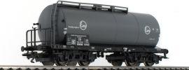 märklin 46539 Einheits-Kesselwagen Eva DB | Spur H0 online kaufen