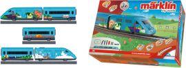 m�rklin 466456 My World ICE Ferien Express | Batteriebetrieb | Spur H0 online kaufen