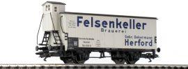 märklin 46806 Bierwagen Felsenkeller DRG | Spur H0 online kaufen