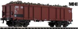 märklin 46913 Güterwagen Eaos 106 DB | MFX Sound | MHI | Spur H0 online kaufen