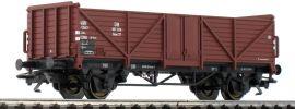 märklin 46059 Offener Güterwagen Omm 37 mit Eisenschrott DB | Spur H0 online kaufen