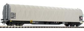 märklin 47061 Schiebeplanenwagen Rilns AAE/SBB Cargo | Spur H0 online kaufen