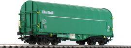 märklin 47222 Schiebeplanenwagen Shimmns OnRail | Spur H0 online kaufen