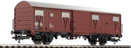 märklin 47311 Spundwandwagen Gbs 256 DB | Spur H0 online kaufen