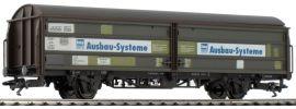 märklin 47343 Schiebewandwagen Hbis-t 299 KNAUF DB   I+S   Spur H0 online kaufen