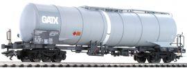 märklin 47542 Kesselwagen Zans GATX | Spur H0 online kaufen