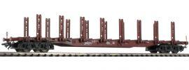 märklin 4771 Rungenwagen DB Spur H0 online kaufen