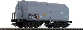 märklin 47946 Schweröl-Kessselwagen DB | Spur H0 online kaufen