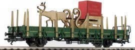 märklin 48414 Weihnachtswagen 2014 Spur H0 online kaufen