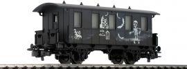 märklin 48620 Start Up Personenwagen Halloween | Glow in the Dark | Spur H0 online kaufen