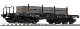 märklin 48689 Schwerlastwagen Ssym 46 mit Brammen DB | Spur H0 online kaufen
