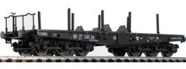 märklin 48693 Schwerlast-Flachwagen SSym 46 DB | Spur H0 online kaufen