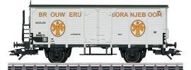 märklin 48780 Bierkühlwagen D'Oranjeboom NS | Spur H0 online kaufen