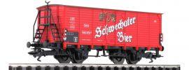 märklin 48937 Biekühlwagen Schwechater ÖBB | Spur H0 online kaufen