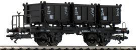 märklin 48949 Behältertragwagen Bt 10 NS | Spur H0 online kaufen