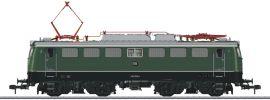 märklin 55013 E-Lok BR 140 DB mfx Sound Spur 1 online kaufen