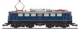 märklin 55015 E-Lok E10 gealtert DB | mfx Sound | Spur 1 online kaufen