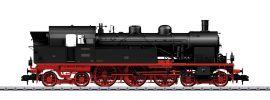 märklin 55072 Dampflok BR 78 DRG | mfx Sound | Spur 1 online kaufen