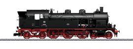 märklin 55073 Dampflok BR 78 DB | mfx Sound | Spur 1 online kaufen