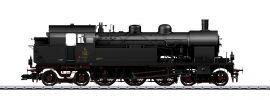 märklin 55076 Dampflok T 18 K.W.St.E. | mfx Sound | Spur 1 online kaufen