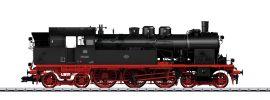 märklin 55077 Dampflok BR 78 DB | mfx Sound | Spur 1 online kaufen