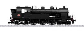 märklin 55078 Dampflok Reihe 232 TC SNCF | mfx Sound | Spur 1 online kaufen