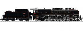 märklin 55082 Dampflok Serie 241-A 65 SNCF | mfx Sound + Rauch | Spur 1 online kaufen