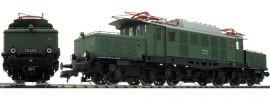 märklin 55223 E-Lok E 94 Krokodil DB | mfx/DCC Sound | Spur 1 online kaufen