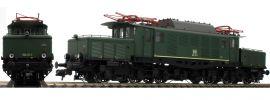 märklin 55224 E-Lok BR 194 DB | mfx/DCC Sound | Spur 1 online kaufen