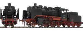 märklin 55248 Dampflok BR 24 | DB | gealtert | Spur 1 online kaufen