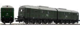 märklin 55286 Diesel-Doppellok V 188 001 a/b DB | digital Sound | Spur 1 online kaufen