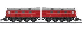 märklin 55288 Diesel-Doppellok V 188 001 a/b DB | digital Sound | Spur 1 online kaufen