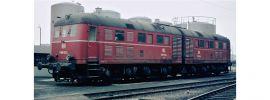 märklin 55289 Diesel-Doppellok V 188 002 a/b DB | digital Sound | Spur 1 online kaufen