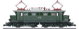 märklin 55290 E-Lok BR E44 DB | mfx Sound | Spur 1 online kaufen
