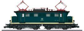 märklin 55291 E-Lok BR 144 o/b DB | mfx/DCC Sound | Spur 1 online kaufen