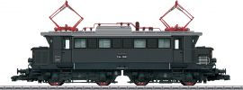 märklin 55292 E-Lok BR E 44 DRG | mfx/DCC Sound | Spur 1 online kaufen