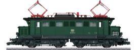 märklin 55293 E-Lok BR 144 grün DB | mfx/DCC Sound | Spur 1 online kaufen