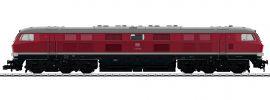 märklin 55320 Diesellok V320 001 DB   digital Rauch+Sound   Spur 1 online kaufen