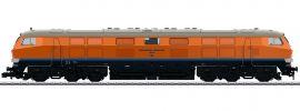 märklin 55323 Diesellok Nr.30 HEG   digital Rauch+Sound   Spur 1 online kaufen