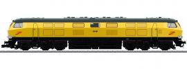 märklin 55324 Diesellok SerFer 320-001   digital Rauch+Sound   Spur 1 online kaufen